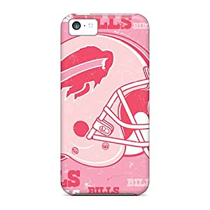 Cases Covers Protector For Iphone 5c Cases,gift For Girl Friend, Boy Friend