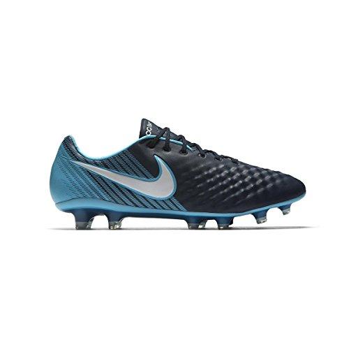 843813-414 Mens Nike Magista Opus II (FG)