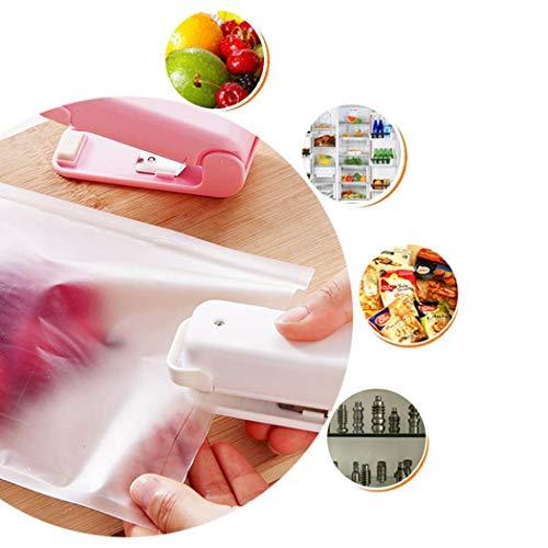 Buy food storage sealing machine