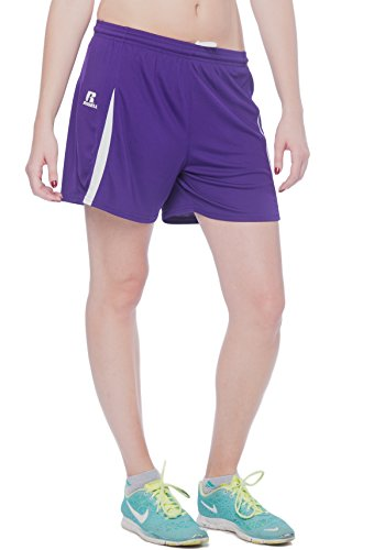 Russell Athletic Womens 5
