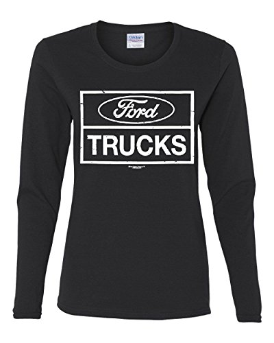 Check expert advices for ford shirts for women?