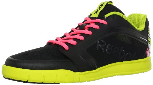 66231e86767b Reebok Women s Dance UR Lead Shoe - Buy Online in Oman.