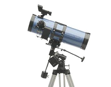 Skywatcher explorer pl to eq mount mm mm f newton