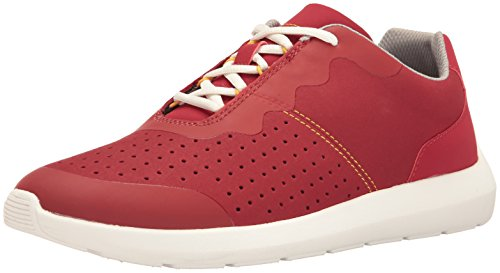 clarks-mens-torset-vibe-oxford-red-11-m-us