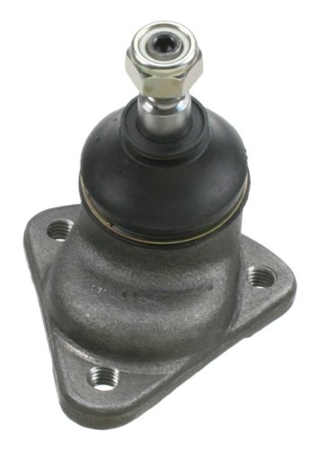 Febi Ball Joint - Febi Ball Joint