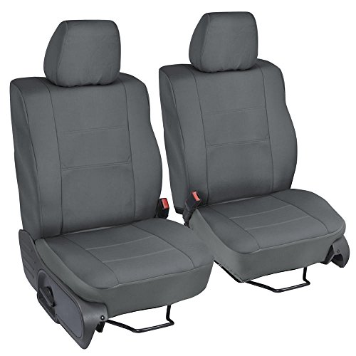 04 ford seat covers - 2