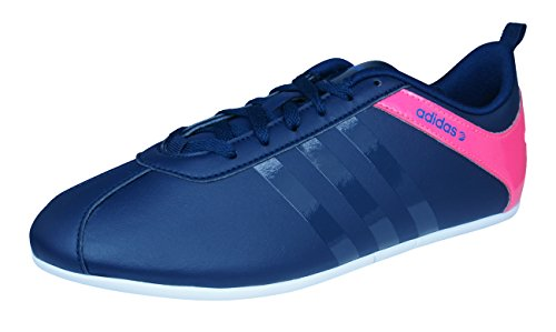 Low adidas Woman Motion Top Navy Damen trq6T4wr