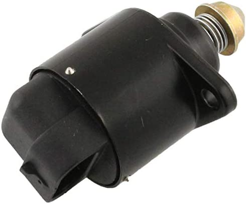 Walker Products 215-1008 Fuel Injection Idle Air Control Valve