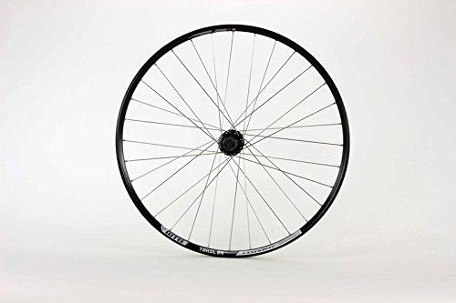 (WTB 29 inch Laser Disc Trail 29 Rear Wheel ATB Bike)