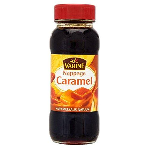 Vahine Nappage Caramel 210g