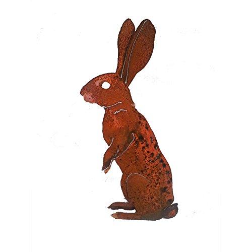 Papa Bunny - 3