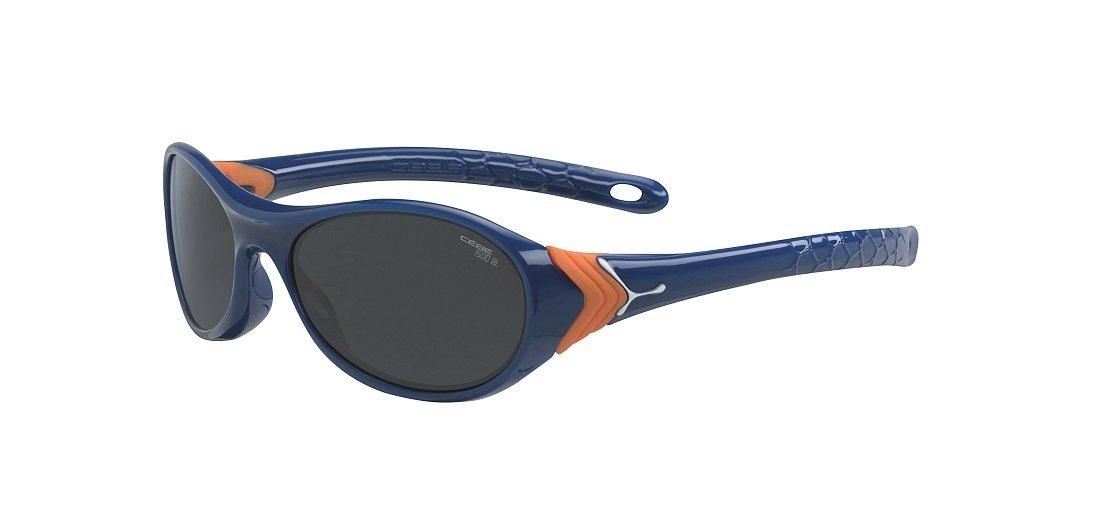 Cébé Cricket Sonnenbrille CBCRICK4