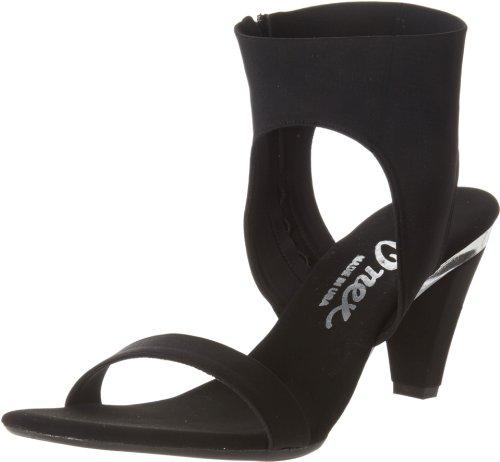 onex-womens-showgirl-n-dress-sandalblack9-m-us