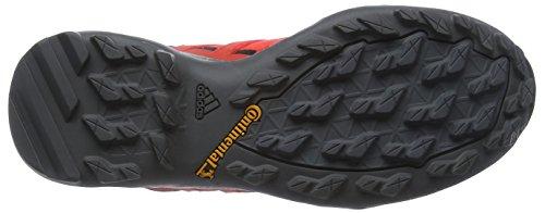 Ac7967 Chaussures Terrex Swift R2 Multicolore Cblack adidas Grefiv Cross Homme Hirere de GTX B4CxcqpOw