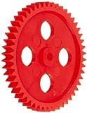 Quimat Mechanical Gears