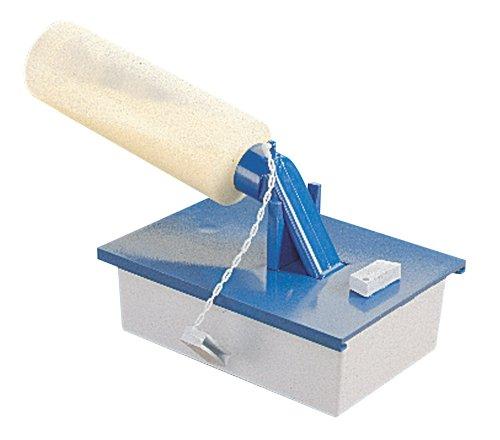 - Platte River 95-330, Adhesives, Tools, Biscuit Glue Dispenser Kit
