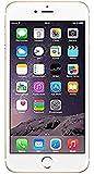 Apple iPhone 6 Plus Oro 16GB Smartphone Libre (Reacondicionado)