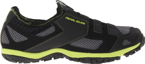 Pearl Izumi , Chaussures de cyclisme pour homme