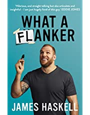 What a Flanker
