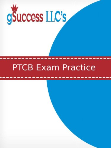Amazon ptcb exam practice ptcb practice test and exam review ptcb exam practice ptcb practice test and exam review for the pharmacy technician certification board fandeluxe Image collections