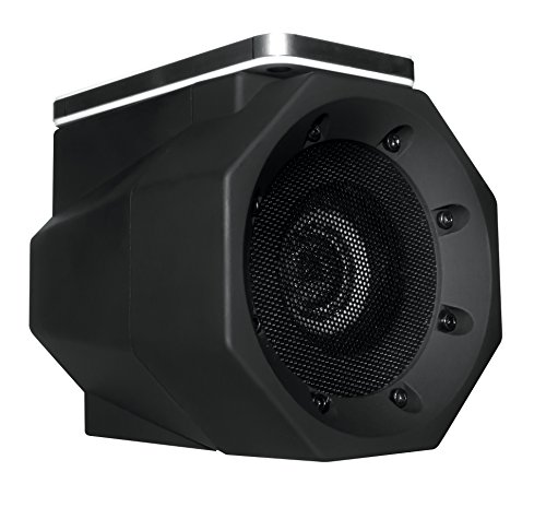 how to connect bluetooth speaker to tv without bluetooth