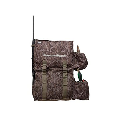 Avery Outdoors Inc 00041 Decoy Back Pack by Avery Outdoors Inc (Image #1)