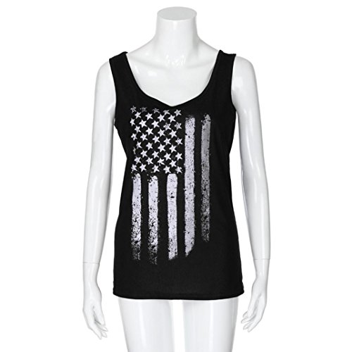nikuya-fashion-womens-sexy-sleeveless-tank-crop-tops-vest-american-flag-print-blouse-s-black