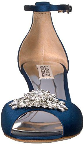 Badgley Mischka Womens Sandalo Con Tacco Sandalo Con Tacco