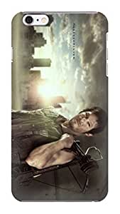 fashionable cool 2014 Popular The Walking Dead Daryl Dixon designed Hard PC cellPhone Case Cover For SamSung Galaxy Note 3