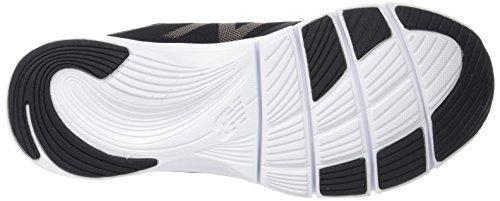 Indoor Black 715v3 New Sportive Scarpe Nero Donna Balance q6OaHRPwI
