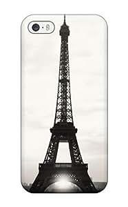 JennaCWright Slim Fit Tpu Protector SHGthyc14349mhsGA Shock Absorbent Bumper Case For Iphone 5/5s