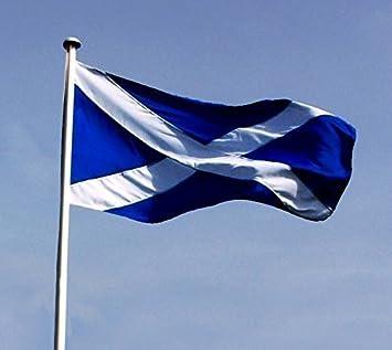 """Résultat de recherche d'images pour """"drapeau ecossais"""""""
