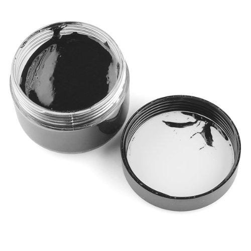 barepaint-conductive-paint-50ml