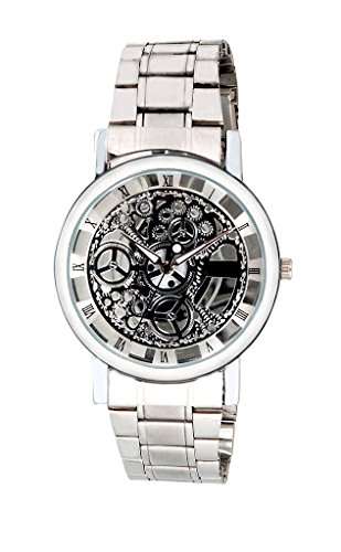 Exotica fashions analog watch for men 6