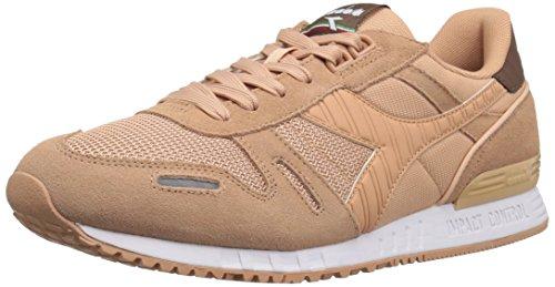 Diadora Schuhe