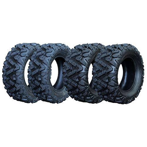 AR Dongfang ATV Tires