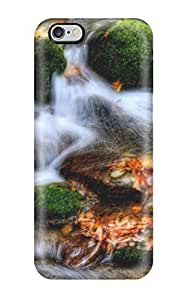 E-GLL Anti-scratch And Shatterproof Artistic Earth The Nature last Other Phone Case For Iphone 6 Plus/ High Quality Tpu said Case ended