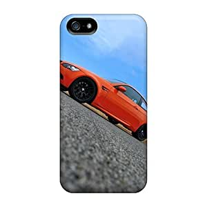 Case For Htc One M9 Cover s Cases - Eco-friendly Packaging(bmw M3 Gts) Black Friday