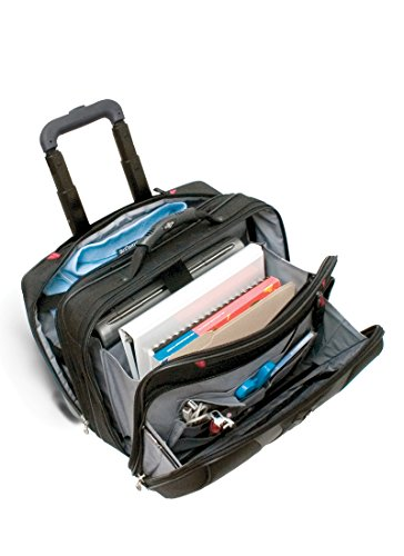 Buy rolling computer bag