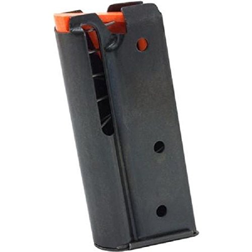 New Marlin 71900 22 Lr 7 Round Blue Rifle Magazine Clip Bolt & Post 026495072469