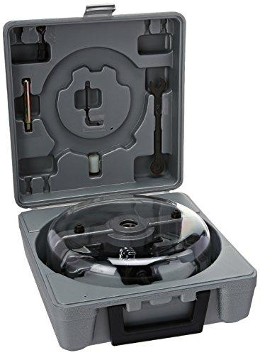 Elco Lighting EL5000 Adjustable Hole Cutter