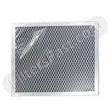 Broan Range Hood Carbon Filter 99010181