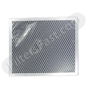 Broan Range Hood Carbon Filter 99010181