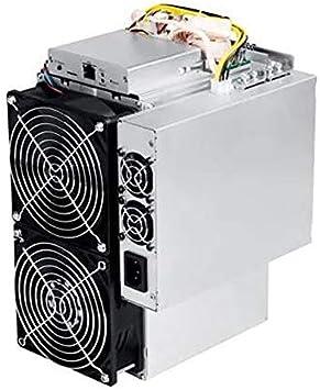 bitcoin gewinn s9 bittrex auto trade bot
