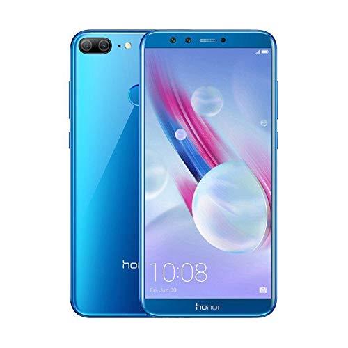 Huawei Honor 9 Lite LLD-L21 Unlocked 32GB 3GB RAM...