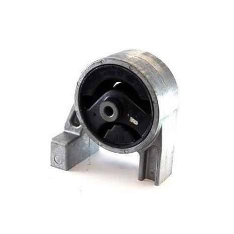 Rear Engine Motor Mount 2006-2011 for Hyundai Accent 1.6L for Kia Rio 1.6L