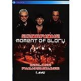 Moment Of Glorypar Scorpions
