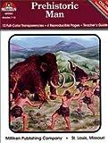 Prehistoric Man (w/transparenc