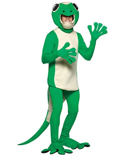 rasta-6509-adults-gecko-costumes