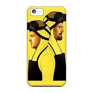 MMZ DIY PHONE CASEFashion Design Hard Case Cover/ LdjDtvv5482UZCFg Protector For ipod touch 5